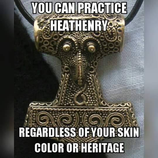 non-racist-heathenry