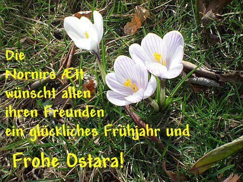 ostara1